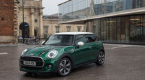Mini 60 Years Edition (2019)