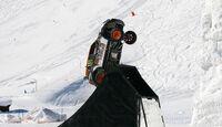 Mini Backflip 2013 Guerlain Chicherit