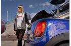 Mini Cooper S Leser Test Drive 2018