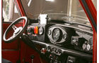 Mini Cooper S Mk II Gr. 2, Baujahr 1968