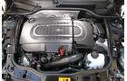 Mini Cooper SD Clubman, Motor