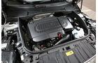 Mini Cooper SD Countryman All4, Motor