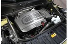 Mini Countryman Cooper SD All4, Motor