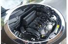 Mini JCW Clubman Facelift, Motor