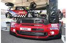 Mini Rallye Monte Carlo 2012