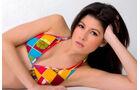 Miss Tuning 2009 - Finalistin