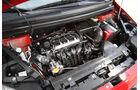 Mitsubishi Colt 1.3 Inform