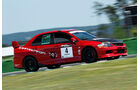 Mitsubishi Lancer Evo IX, TunerGP 2012, High Performance Days 2012, Hockenheimring