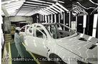Mitsubishi Lancer Evo X, Final Edition, Produktion, Werk, Fabrik, Japan