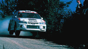 Mitsubishi Lancer Evolution IV, Kaufberatung, Japan-Sportwagen, Youngtimer
