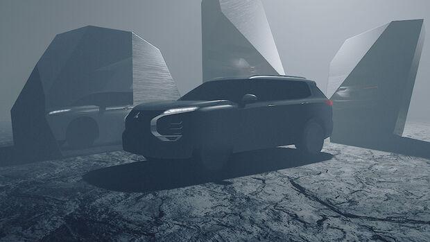 https://imgr1.auto-motor-und-sport.de/Mitsubishi-Outlander-169Inline-9472ba1c-1750417.jpg