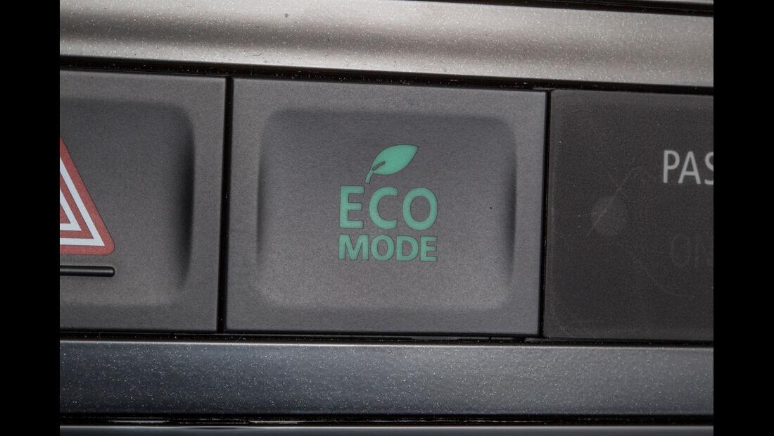Mitsubishi Outlander 2.2 Di-D 4WD Instyle, Eco-Taste