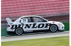 Mitsubsihi Evo 7, TunerGP 2012, High Performance Days 2012, Hockenheimring