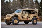Moab Easter Jeep-Safari Concepts 2015 – Jeep Staff Car