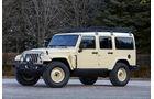 Moab Easter Jeep-Safari Concepts 2015 – Jeep Wrangler Africa