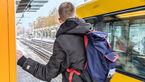 Mobilitätstest, ÖPNV, Moove 0119