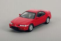 Modellauto, Honda Prelude