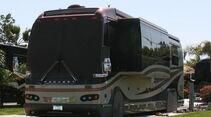 Monaco Mega-Wohnmobil