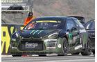 Monster-Autos 2014