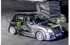 Monster Energy - Drift-Cars & Rennwagen - 2018
