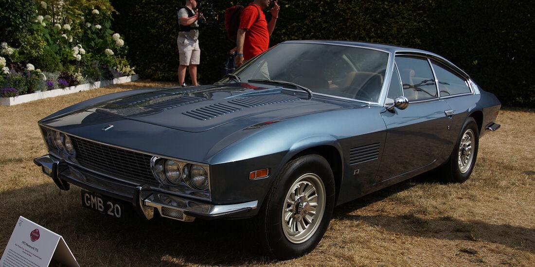 Monteverdi 375L