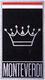 Monteverdi Logo
