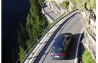 Monza Audi A6 Dauertester 2013