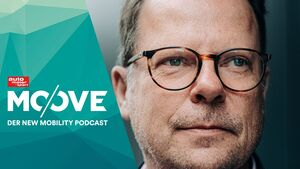 Moove Podcast 39 Peter Mertens