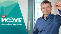 Moove Podcast 43 Engelbert Wimmer