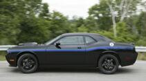 Mopar Dodge Challenger 2010
