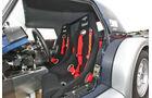 Morgan V6 Lightweight 04