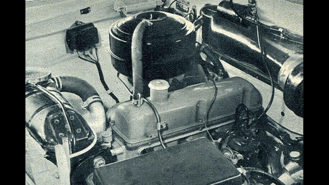 Moskwitsch, IAA 1959