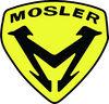 Mosler Logo