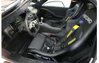 Mosler MT 900 GTR