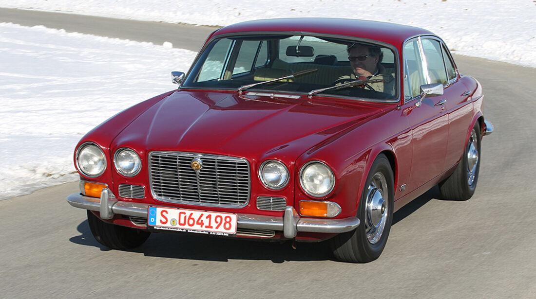 Motor Klassik, 042012, mokla, 0312, Heftvorschau