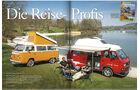 Motor Klassik 06/2015 Heftinhalt