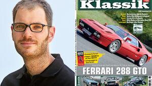 Motor Klassik 07/2007