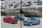 Motor Klassik 08/2015 Heftvorschau