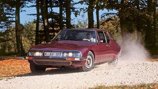 Motor Klassik 10/2011, Heftvorschau, mokla1011