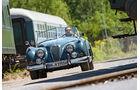 Motor Klassik 12/2012, Heftvorschau, mokla 1212