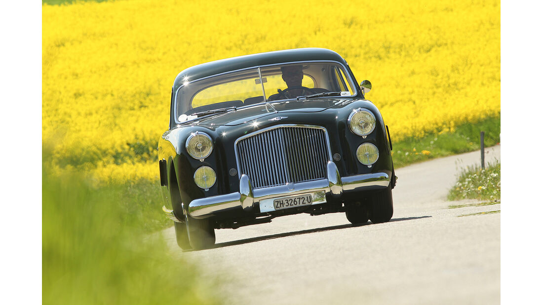 Motor Klassik, 2012, Heftvorschau 08/2012, mokla , 0712