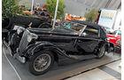 Motor Klassik Ausgabe 05/2010 - Heftvorschau