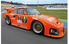 Motor Klassik Award 2012 Rennwagen des Jahres Porsche 935 K3