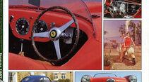 Motor Klassik, Heft 01/1987
