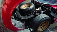 Motor Klassik Heft 02/2010