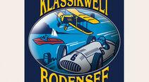 Motor Klassik Nachrichten, Klassikwelt Bodensee
