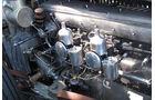Motor Oldtimer