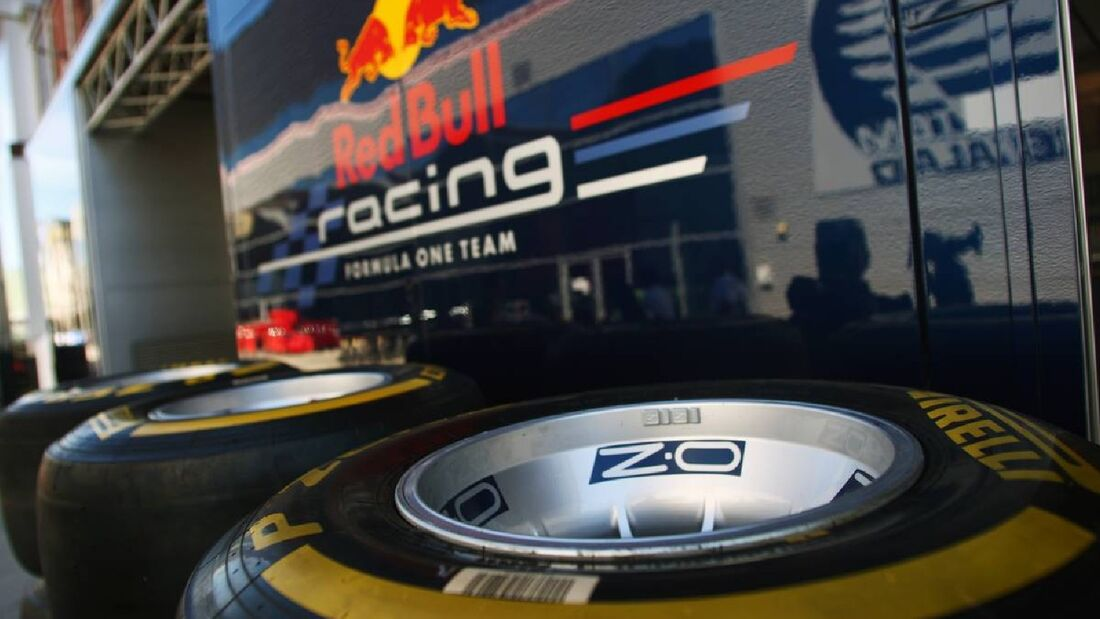 Motor Racing - Formula One World Championship - European Grand Prix - Preparation Day - Valencia, Spain