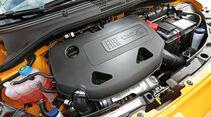Motorenkonzepte, Fiat 500 0.9 Twinair
