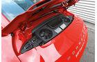Motorenkonzepte, Porsche Carrera S